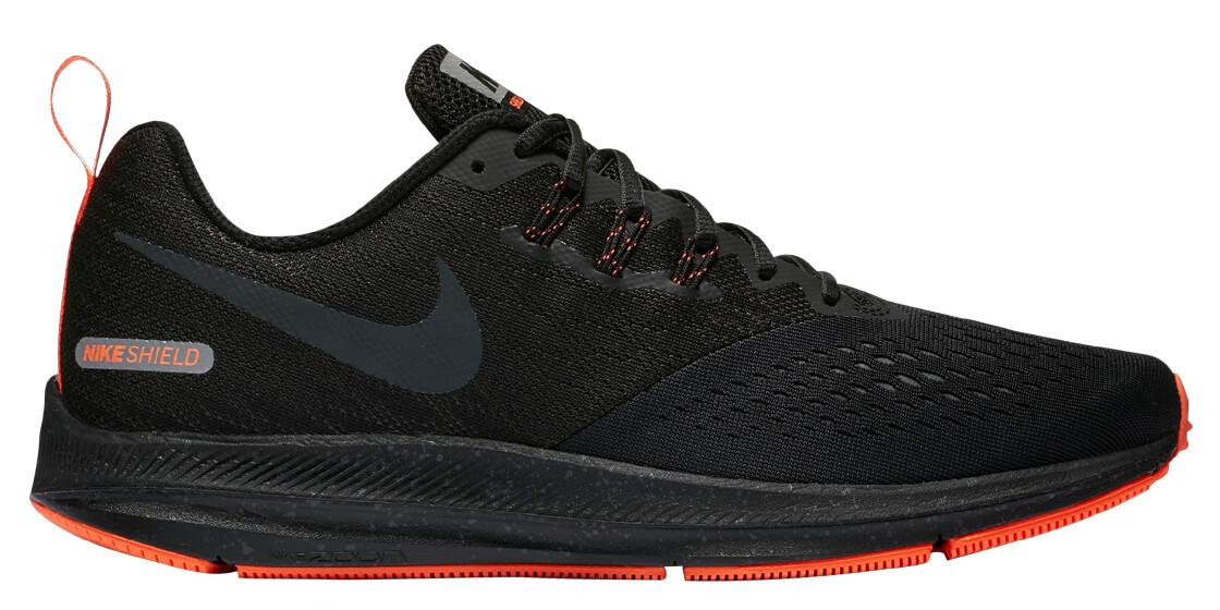 Nike Air Zoom Winflo 4 Shield  241a03a1e4