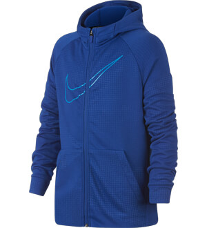 Nike Pulóver   Kabátok  b0aad20815