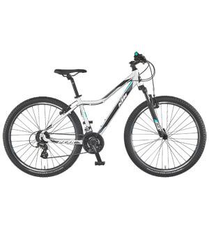 9f2c5e6eadac Kerékpárok | Hervis HU