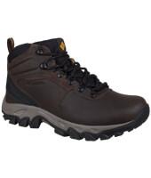 Columbia Newton Ridge™ Plus II Waterproof Hiking Boot 662896c4cc