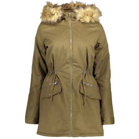 Női téli kabát. Jacqueline de yong. Sale. -31%. Mandy 48452ee5fe