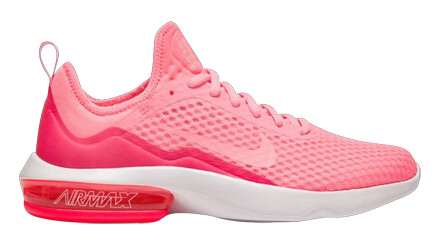28b43e8457 Nike Max Kantara | Rendeld meg online a hervis.hu-n