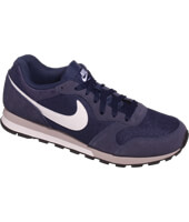 24ccf63b33 Nike MD Runner 2