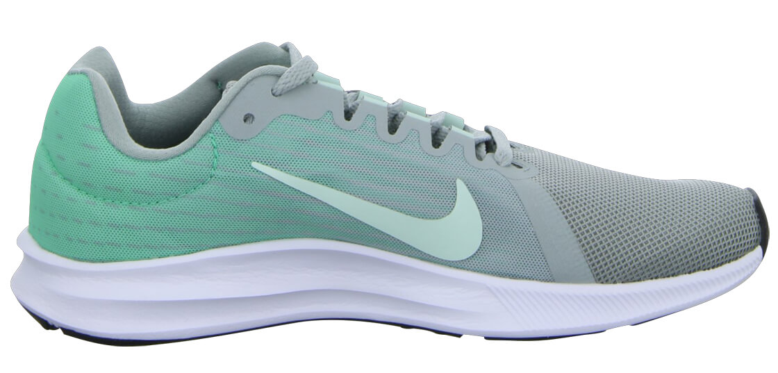 Nike Downshifter 8  05976e2bac