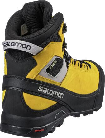 386c357a5c Salomon X Alp MTN GTX | Hervis HU
