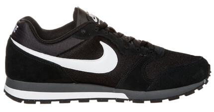 Nike Cipők | Hervis HU