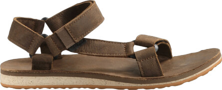 2d77185b72 Teva Original Universal Premium Leather | Hervis HU