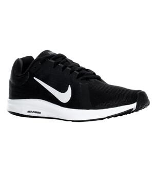 4a39815778 Nike futócipők | Hervis HU