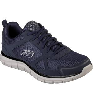 Cipők  efab6cd2d6