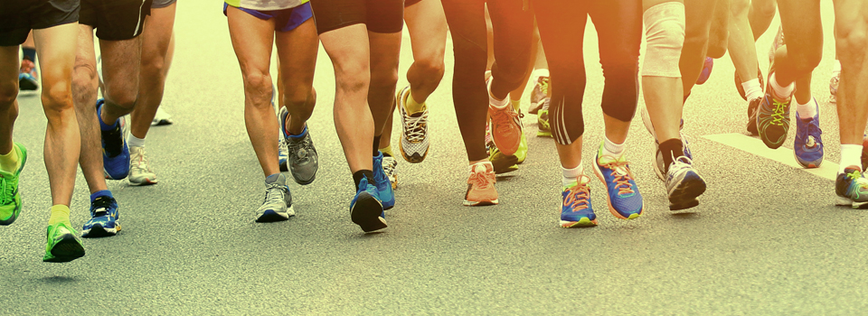 Tippek futáshoz | Hervis HU