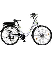 Hervis kerékpár