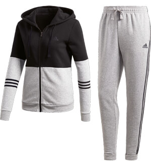 Sportöltözetek  a5619d43a2