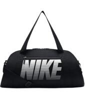 Táskák és bőröndök  1d71753dc7