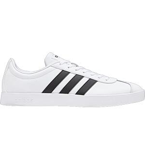 b20bd871a0 Adidas Cipők | Hervis HU