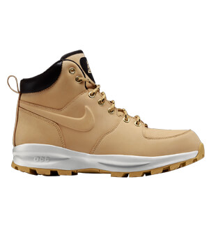 4f88c5f22df8 Téli cipők | Hervis HU
