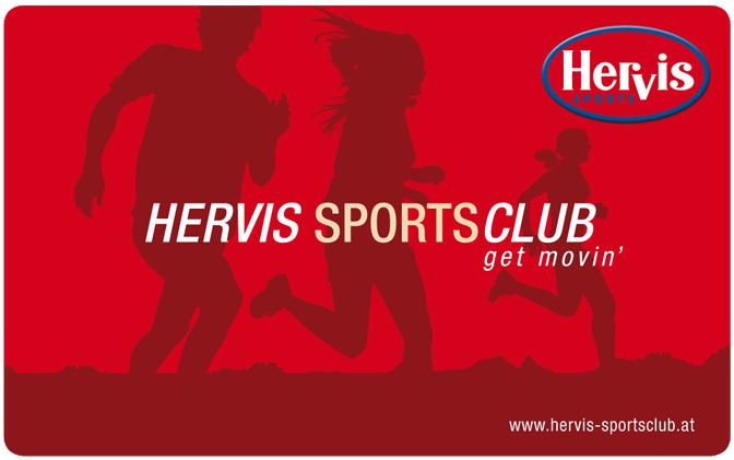 Hervis SportsClub a935c1d63c