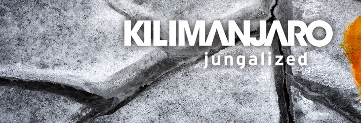 Kilimanjaro  804fc3a2e0