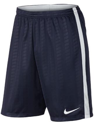 Nike ACDMY SHORT Férfi rövidnadrág   EnergyFitness.hu