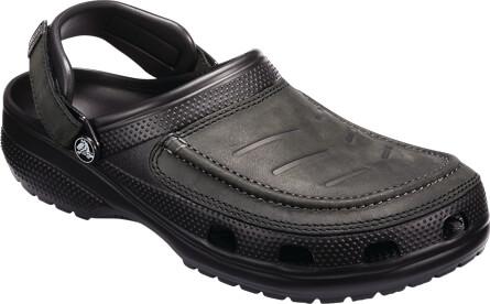 eb5bb7d16b Férfi papucs. Crocs. Yukon Vista Clog