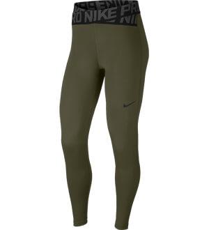 10f9d7e8e9 Nike Nadrágok | Hervis HU