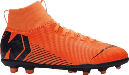 Gyerek focicipő. Nike. Mercurial Superfly VI Club MG cf8aafac84