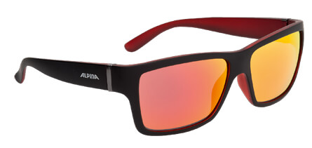 860c913564f3 Alpina Eyewear Kacey | Hervis HU