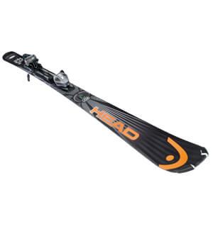 Sí és snowboard  ea70dc30db