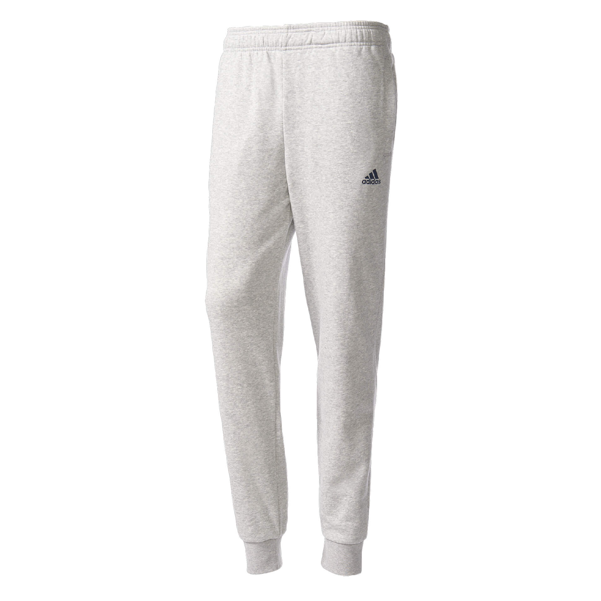 5f7ade0ed9 adidas-Essentials-Tapered-French-Terry-Pant-2109147-00-110853.jpg