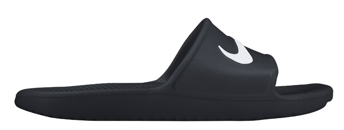 7349288492 Nike Kawa Shower   Rendeld meg online a hervis.hu-n