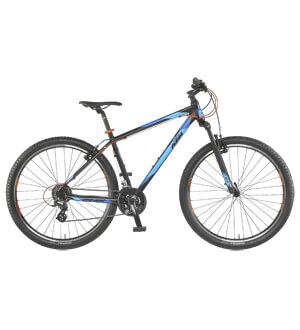 c780e95cf12a Kerékpár webshop | Hervis HU