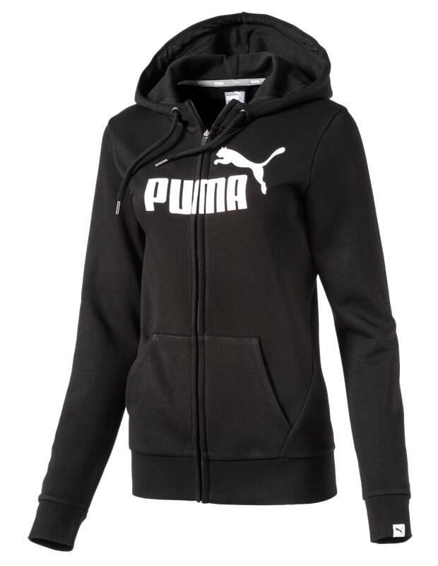 Női Lezser Puma Melegítők