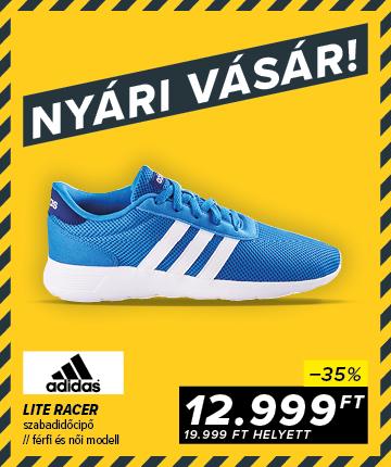 44c761626058 Adidas Lite Racer