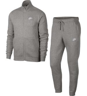 a1587f7b28 Sportöltözetek | Hervis HU