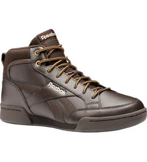 Cipő  6839310ec2