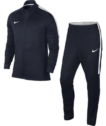 Nike Dry Tracksuit  8cbaa936f9