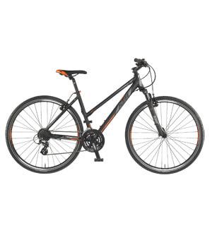 Kerékpárok  3a46fd7357