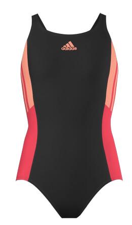 Adidas Adidas  351f4c37b6