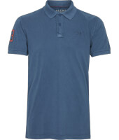 befd007308 Blend Of America Polo