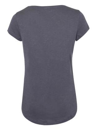 Authentic T Shirt | Rendeld meg online a hervis.hu n
