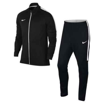 2eea1c3ea9e8 Nike Dry Academy | Rendeld meg online a hervis.hu-n