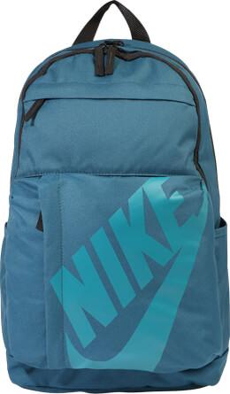 Nike Elemental  e5b8fe4865