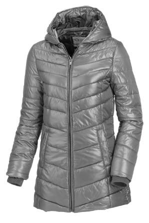 e95786067b Authentic Kabát | Rendeld meg online a hervis.hu-n