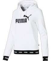 bc8349db81 Puma Amplified. Női pulóver