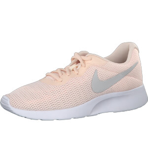 Cipők  52601d3433