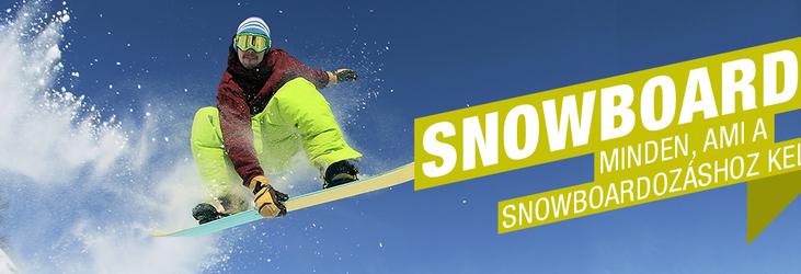 Snowboard webshop  c2b7c5f09b