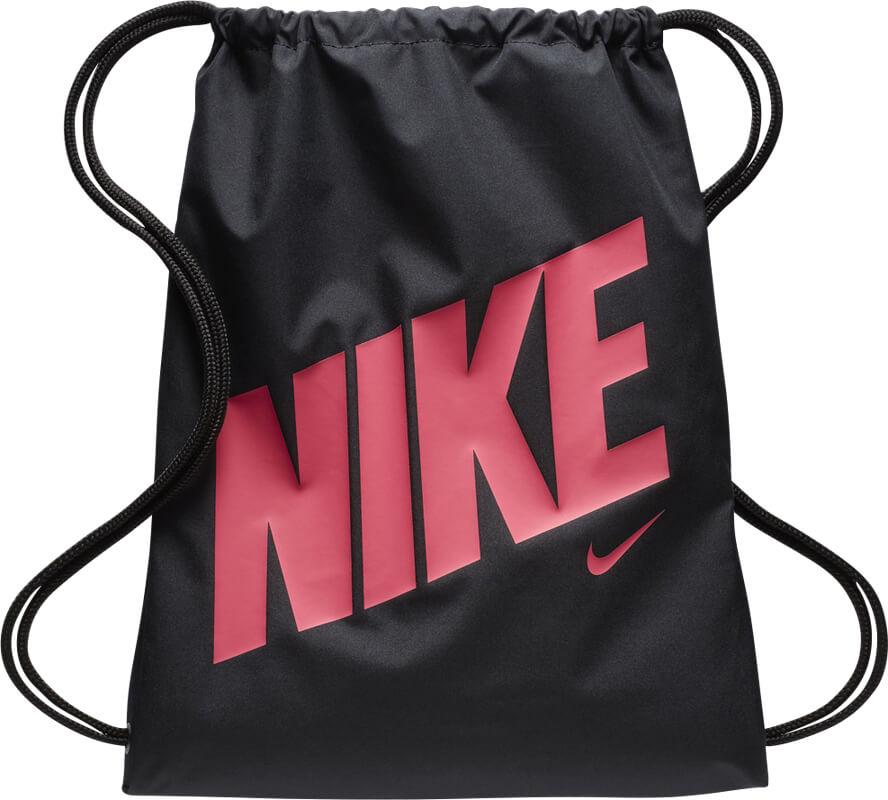 0c9d17a527a3 Nike Graphic Gym Sack | Hervis HU
