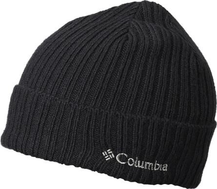 Columbia Watch Cap  3959c3c12d
