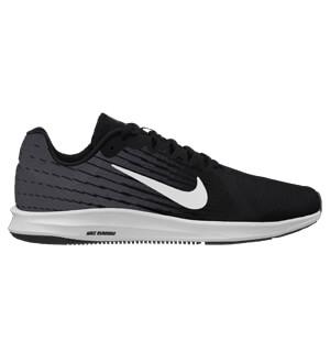 18b2f800f4 Nike Cipők | Hervis HU