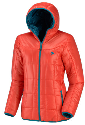 Kilimanjaro Dzsekik és kabátok | Hervis HU