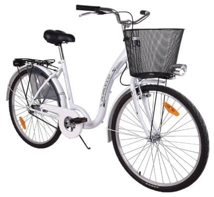 Kerékpár kiegészítők | Hervis HU